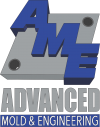 Advanced Mold and Engineering Inc.
